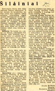 Silainiai_Laikrastis1