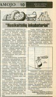 Silainiai_laikrastis2