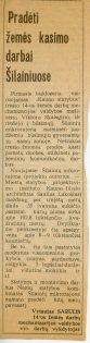 Silainiai_laikrastis3